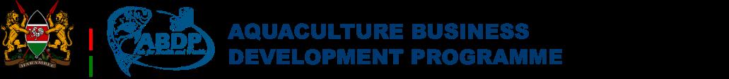 ABDP Logo